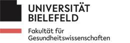 Fernstudium Angewandte Gesundheitswissenschaften (FAG) - Uni Bielefeld